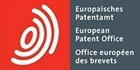 epo-european-patent-organisation-logo-small
