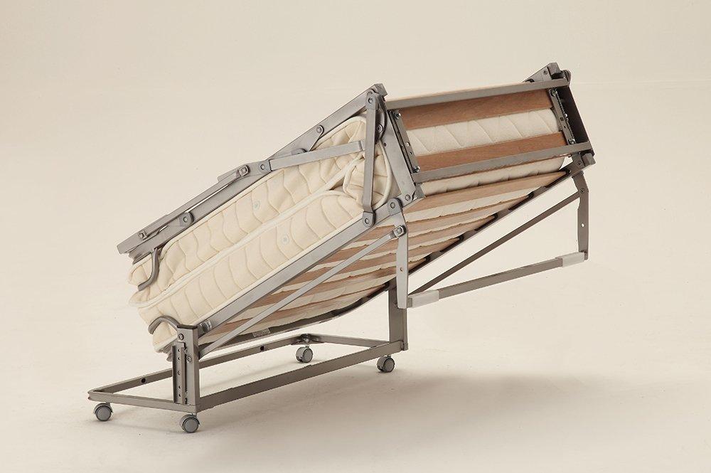 Rete per letto pieghevole | Bed Box