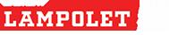 logo-lampolet